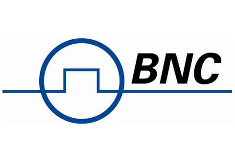 Berkeley Nucleonics Corporation (BNC).