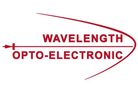 Wavelength Opto Electronic.